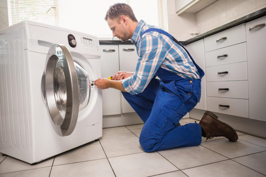 Appliance Repair Logan - Appliance Repair Logan UT 1