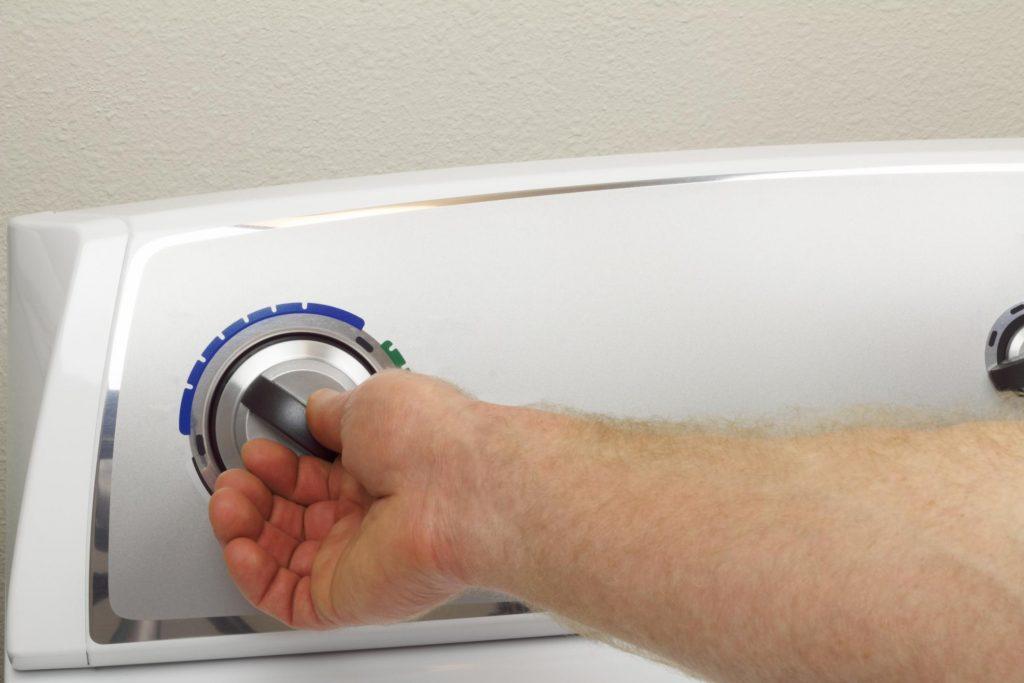 Appliance Repair Logan - Washer & Dryer Repair Logan UT 2